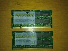 Memoria RAM 2GB DDR2-800MHZ-CL5   Akyanuncios.com – Publicidad con anuncios gratis en Ecuador