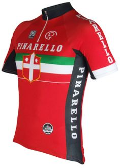 santini-giro-d-italia-treviso-pinarello-celebration-short-sleeve-jersey Bike Wear, Cycling Jerseys, Motorcycle Jacket, Celebration, Sleeves, Sports, Jackets, How To Wear, Tops