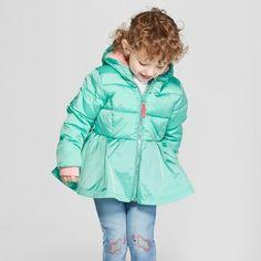 59f5a31c0 264 Best Life as a fashion designer images   Infants, Little boys ...