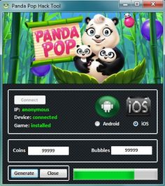 http://www.certified-hacks.com/panda-pop-hack-cheats-unlimited-coins/