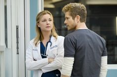 """The Resident Season 1 Episode 8 """"Family Affair"""" Medical Tv Shows, Medical Series, Medical Drama, The Resident Tv Show, Bruce Greenwood, Matt Czuchry, Dear White People, Crazy Ex Girlfriends, Emily Vancamp"""