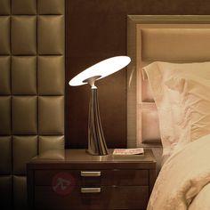 CORAL REEF – designerska lampa stołowa 7751008