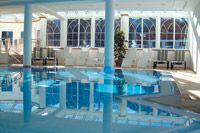 www.saegerhof.at/... Im Vier-Sterne Hotel Sägerhof erwartet Sie ein 700 Quadratmeter großer Wellnessbereich mit zahlreichen Angeboten.