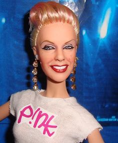 celebrity dolls images - Google Search
