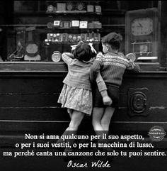 #verità #amore #love #sentimenti #frasi