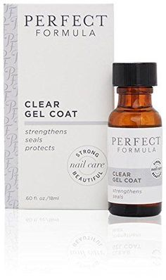 Perfect Formula Gel Coat 06 Ounce ** Learn more by visiting the image link.