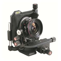 £2699 Silvestri FlexiCam + Sliding Back Kit. Silvestri presents a new camera specifically designed for digital photography. The Flexicam is a self-standing view camera system that allows the use of high resolution Phase One Digital Backs.