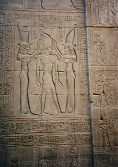 Ancient Egyptian Artifacts, Ancient Aliens, Ancient Art, Ancient History, Egyptian Temple, Cultural Crafts, Egypt Travel, Ancient Mysteries, Art And Architecture