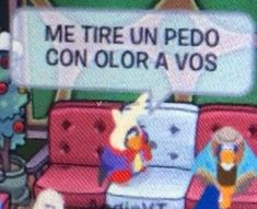 Funy Memes, Crazy Funny Memes, Stupid Memes, Dankest Memes, Funny Spanish Memes, Spanish Humor, Club Penguin Memes, Meme Faces, Mood Pics