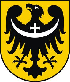 Lower Silesian Voivodeship