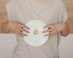 15 designs de colares criativos e inusitados   Leitura Dinâmica