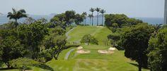 InfoNavWeb                       Informação, Notícias,Videos, Diversão, Games e Tecnologia.  : Bandidos em fuga invadem clube de golfe na Zona Su...