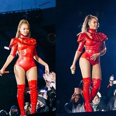 Beyonce Images, Beyonce Pictures, Beyonce Fans, Beyonce Costume, Formation Tour, Pretty Hurts, Zara Larsson, B Fashion, Beyonce Knowles
