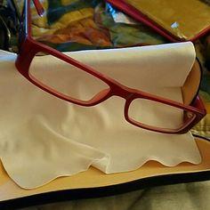 e04f96fe4248 EYEGLASS FRAMES WOMEN RED EYEGLASS DKNY Accessories Glasses Red Eyeglasses