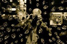 Nice Diamonds photos - http://www.gucciwealth.com/nice-diamonds-photos-2/