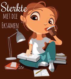 Books and Coffee. I love book. I love coffee. I Love Books, Books To Read, My Books, Reading Art, I Love Reading, Reading Cartoon, Coffee Reading, Girl Reading, Reading Books