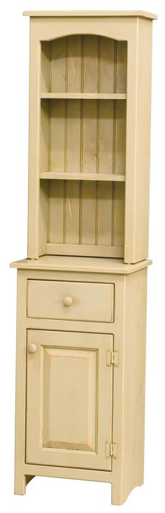 Image Detail for - Amish Furniture Home > Dining Room > Buffet and Hutch Pieces ...