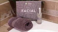 Fantastiska örtbaserade hudvårdsprodukter för ansiktet