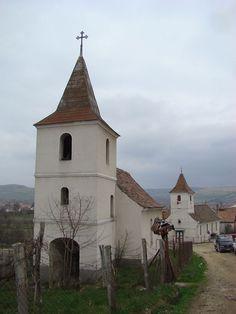 TarnavaSB (65) - Comuna Târnava, Sibiu - Wikipedia Building, Travel, Construction, Trips, Traveling, Tourism, Architectural Engineering, Outdoor Travel, Vacations