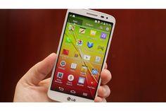 LG aggiorna anche l'LG G2 Mini a Lollipop