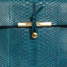 Celine ~ Handbag Details
