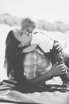 Family session | Eline Visscher Photography