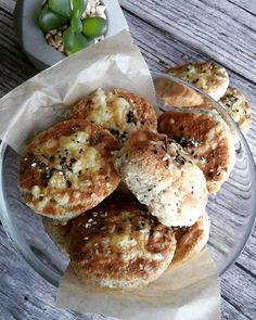 Nyomtasd ki a receptet egy kattintással Chia, Camembert Cheese, Food, Meal, Essen, Hoods, Meals, Eten