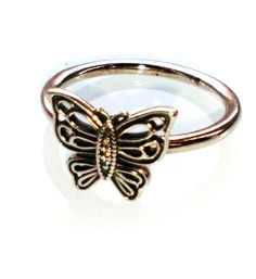 Pandora Sale, Onyx Marble, Pandoras Box, Butterfly Ring, Pandora Rings, Vintage Men, Free Delivery, 925 Silver, Heart Ring