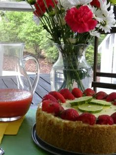 mother's day brunch recipes   Mother's Day Brunch - food ideas/recipes