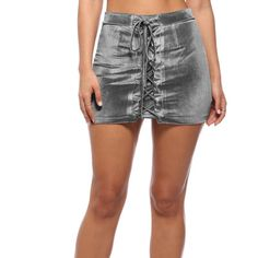 Treat yourself with Sexy Bandage Mini... Check it out here! http://lestyleparfait.co.ke/products/sexy-bandage-mini-skirts-women-high-waist-short-bodycon-skirt?utm_campaign=social_autopilot&utm_source=pin&utm_medium=pin #lestyleparfaitkenya