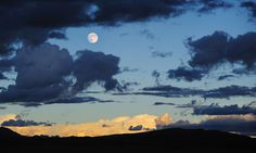 https://flic.kr/p/bQGFXk   Full Moon over the Lake Manasarovar, Tibet   Like to see these pictures as LARGE as your screen? Just click on this Slideshow : www.flickr.com/photos/reurinkjan/sets/72157627765541022/s...  The Moon Is A Very Important Symbol  In Tibetan Buddhism   The moon is one of the most important symbols in Tibetan Buddhism. The calendar is based on the cycles of the moon and is composed of either 12 or 13 lunar months, each beginning and ending with a new moon. A thirteenth…