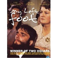 Daniel Day Lewis is brilliant in this movie.