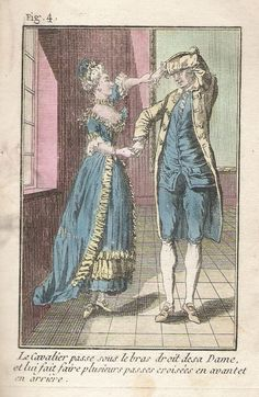 English Historical Fiction Authors: Dancing the Night Away...  Oh, how could I NOT share a dance article! ;)
