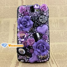 samsung galaxy casesamsung note casesamsung galaxy note by Veasoon, $28.99