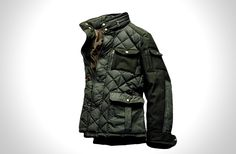 rodriguez-field-jacket-by-moncler