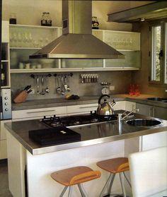 Mejores 159 Imagenes De Barras De Cocinas Y Bares En Pinterest - Cocinas-de-bares