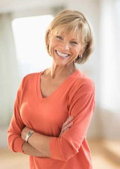 15+ Bob Haircuts for Women Over 50 | Bob Hairstyles 2015 - Short Hairstyles for Women https://www.facebook.com/shorthaircutstyles/posts/1720088384948268