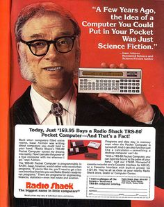 pocket computer... i want one.