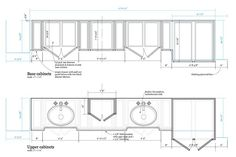 » 2014 » February Drawing Interior, Classic Architecture, February, Archive, Floor Plans, Bathroom, Blog, Home Decor, Wood