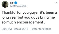 Nah thank you Nate for all your real music Nf Nate, Nf Real Music, Gives Me Hope, Best Rapper, Quotations, All About Time, Balloons, Encouragement, Give It To Me