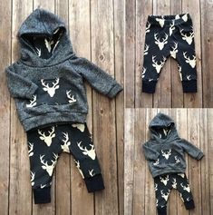 Baby Outfits, Cute Girl Outfits, Newborn Outfits, Kids Outfits, Toddler Outfits, Baby Boy Clothing Sets, Boys And Girls Clothes, Cute Baby Clothes, Kids Clothing