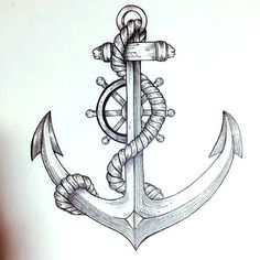 99+ Masculine Tattoo Designs for Men and Guys