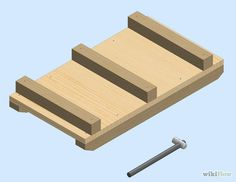 Free Plans For Dog Ramp From Deck Google Search Dog