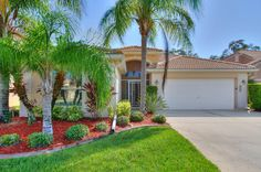 Isles of Baytree - Under Contract! -- MLS® #703460 #Brevard #Florida #realestate #photography