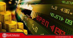 Forex İle Geleceğe Yatırım