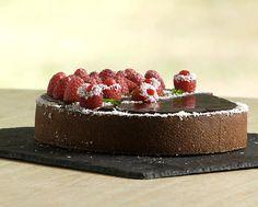 Ricette | Bake Off Italia