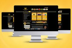 Play different variations of Online Roulette – American Roulette and European Roulette from our top list of online casinos which have been listed just for you. Also grab some real money through our amazing bonuses and promotions.