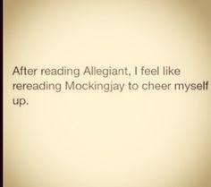 True story though!!!! - Divergent - insurgent - Allegiant - Tobias - tris - dauntless
