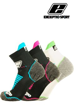 Exceptio Sport Elite Cycling Socks - http://www.socksupermarket.com/shop-by-brands/exceptio-sports/exceptio-sport-elite-cycling-socks.html