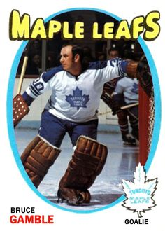 Will showcase some recent customs in tonights posting, I'll start with a number of Boston Bruin cards, the fans from Beantown may be my biggest customers ! Hockey Goalie, Hockey Games, Nhl, Maple Leafs Hockey, Hockey Room, Goalie Mask, Toronto Maple Leafs, Boston Bruins, 1930s